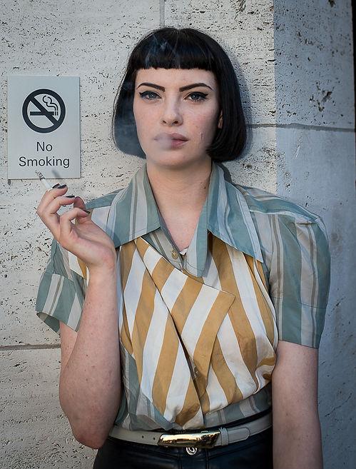 No Smoking copy.jpg