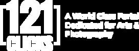121_transparent_logo.png