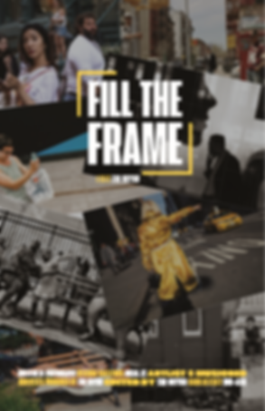 Official Poster for Fill The Frame.PNG