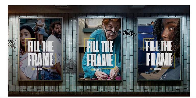 Fill The Frame_Photo_2.jpg