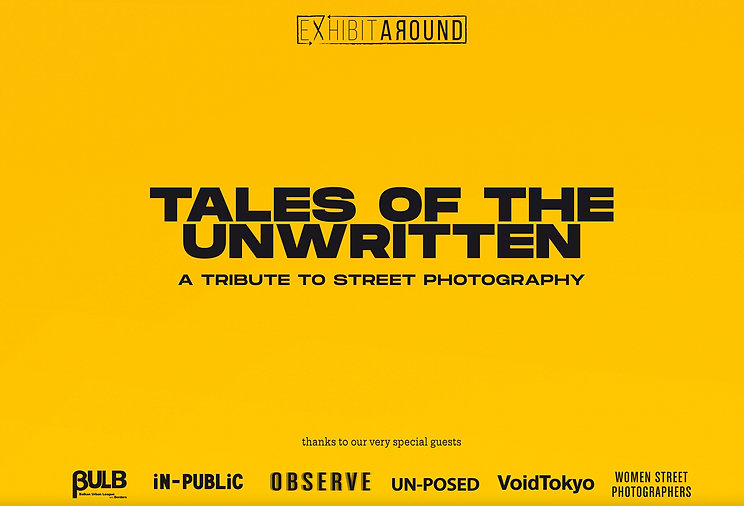 Tales of the Unwritten.jpg