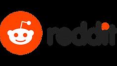 Reddit-Logo-1.png