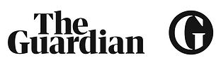 406-4063174_the-guardian-logo-png-new-th