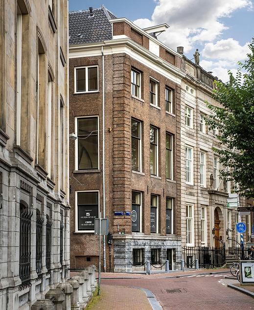 herengracht 009 paul starink.jpg