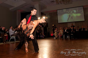 Dancers6.jpg