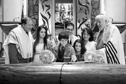 Bar Mitzvah Family.jpg