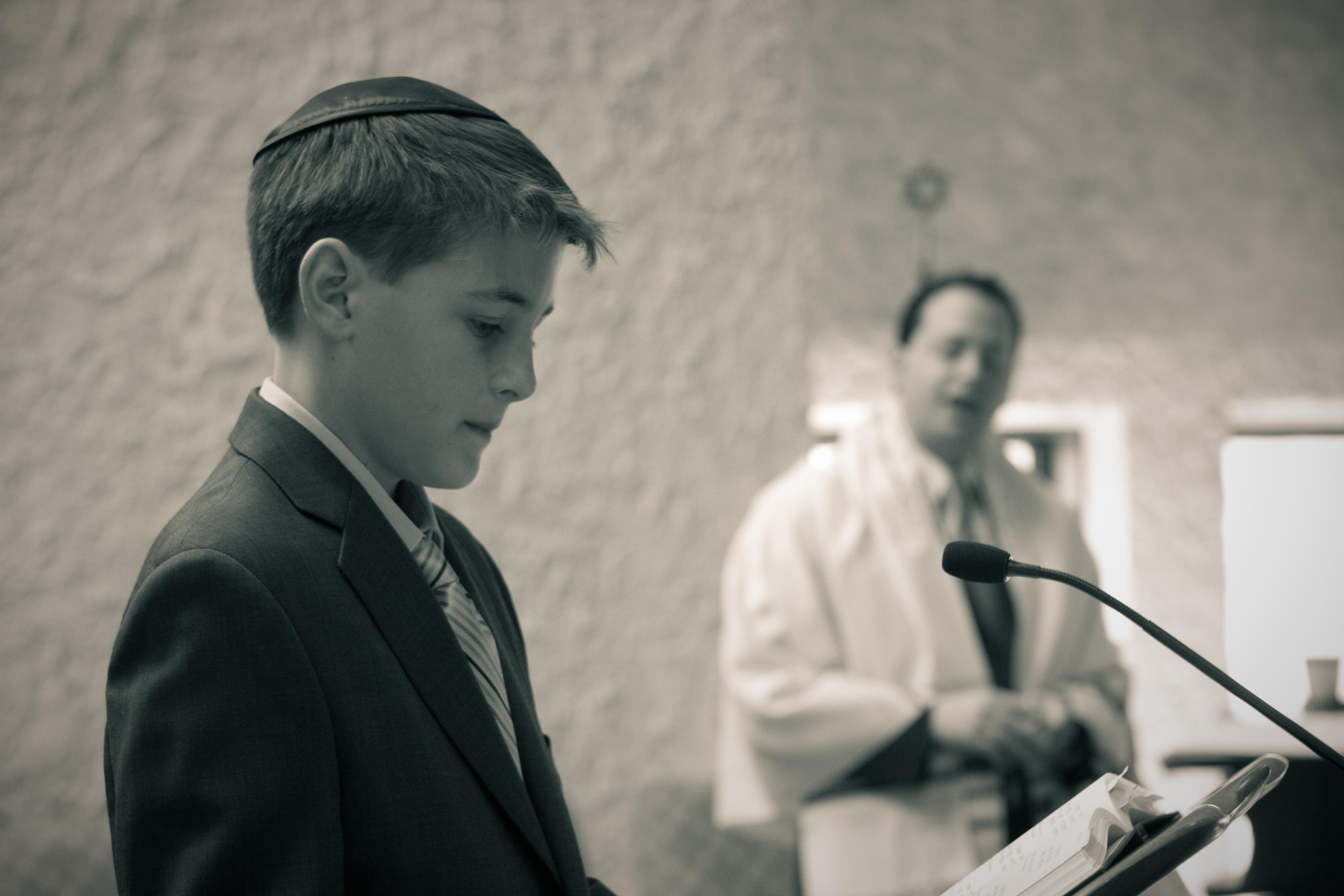 Bar Mitzvah Torah.jpg