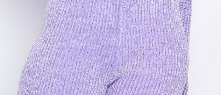 Soft as Cotton Shorts