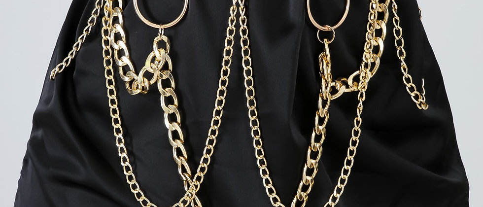 Show Off Chain