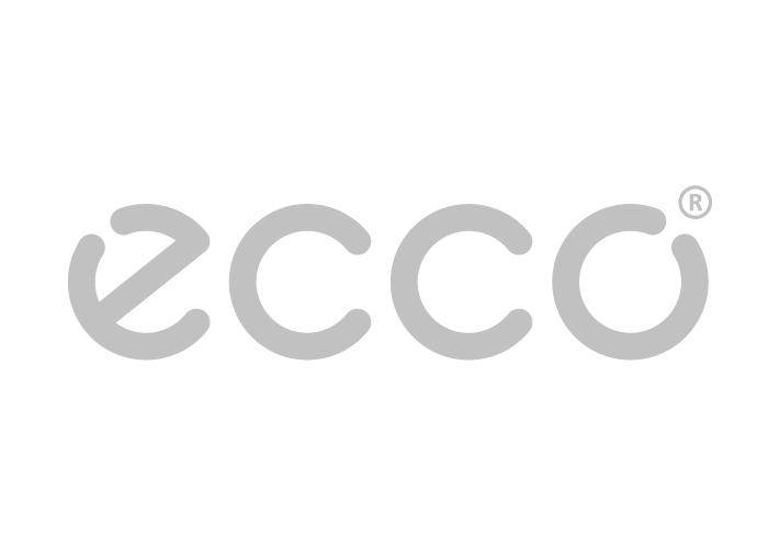 ECCO-01