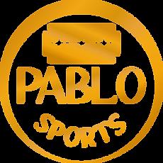 Pablo Sport.png
