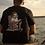 Thumbnail: Pablo Youth Cartoon t-shirt money chair