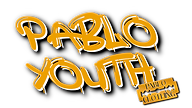 PABLO YUTH LOGO.png