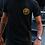 Thumbnail: Pablo Sports T-shirt