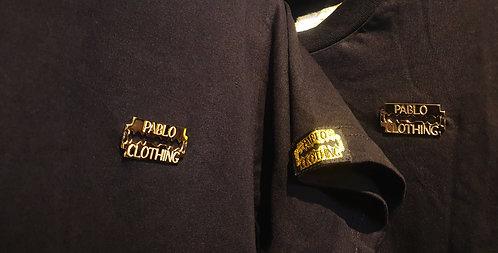 Pablo Clothing T-shirt