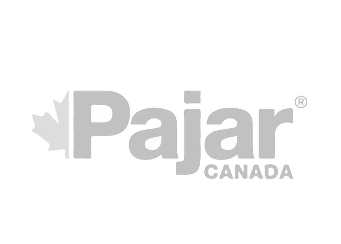 PAJAR-01