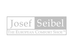 JOSEF-01