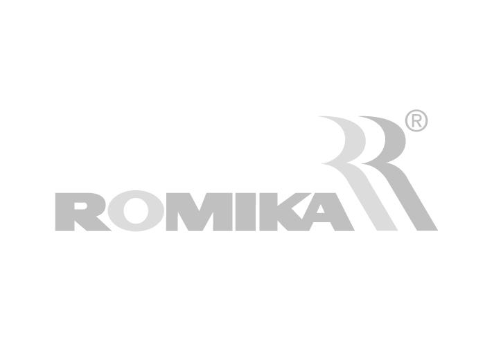 ROMIKA-01