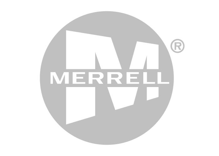 MERRELL-01