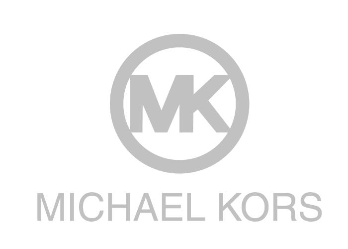 MK-01