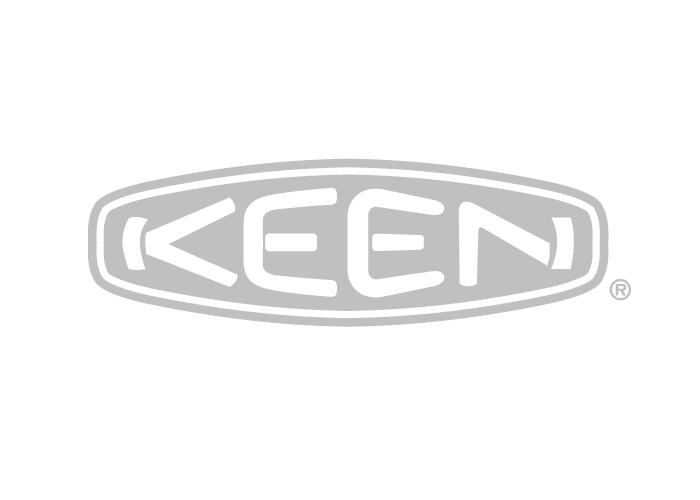 keen-01