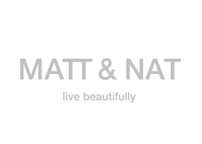 MATTNAT-01