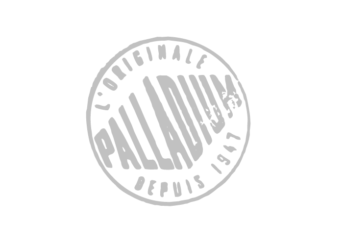 PALLADIUM-01