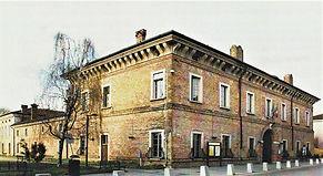 Palazzo Brunelli Bertazzoli-Bagnolo Mella (BS).jpg