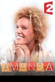 amanda-france2_on.png