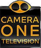 CameraoneTv.jpg