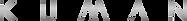 logo-kuman.png