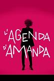 agenda-d-amanda_on.png