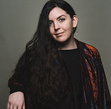 Compressed Portrait Kathleen Perez (1).jpg