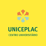 uniceplac-removebg-preview.png