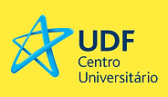 udf-removebg-preview (1).png