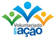 voluntariado em ação.png
