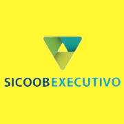 sicoob_executivo-removebg-preview (1).pn