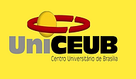 uniceub-removebg-preview (1).png