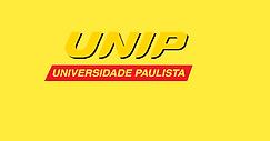 unip-removebg-preview.png