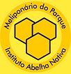 logo_meliponario3-removebg-preview (5).p