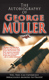 autobiography-of-george-muller.jpg