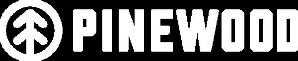 pinewood-logo.png