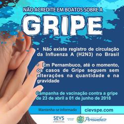 não_acredite_em_boatos_da_gripe