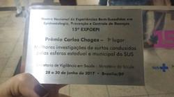 Expoepi 2017