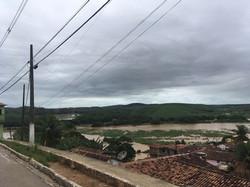 Enchentes 2017