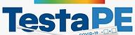 Logo Teste PE.PNG