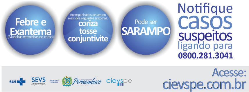 Card_Sarampo