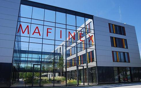 mafinex-mannheim--1.JPG