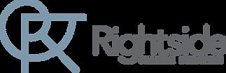 Rightside_Logo.png