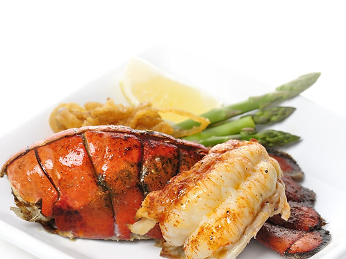 Lobster Tails 2 pack